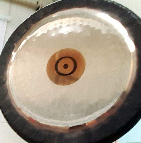 Bagni di Gong, Viaggi Sciamanici, Meditazione- Carpi Modena